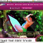 Allgirlnudemassage.com Free Acounts