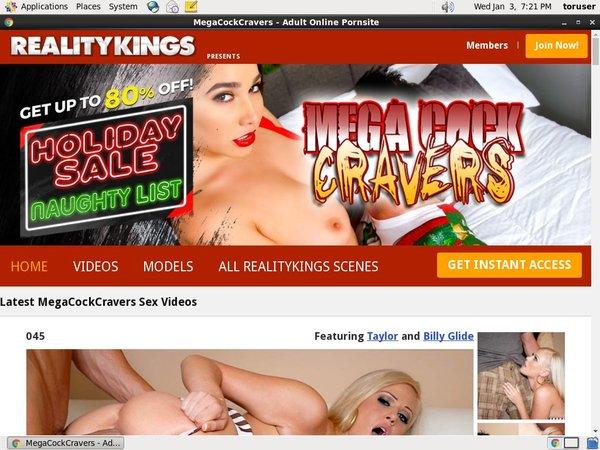 free porn site logins