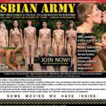 Hd Lesbian Army Free