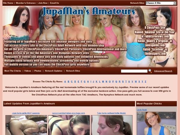 Jupaman.com Free Premium