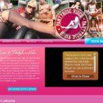 Pantyhose-video.com Models