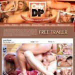 Premium Onlydp.com Account Free
