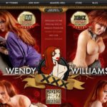 Wendy Williams Password And Account