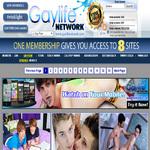 Zogay.com Free Movies