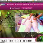 All Girl Nude Massage Mobile Free Membership