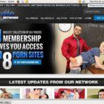 Gaylifenetwork.com Network