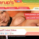 How To Join Karups PC For Free