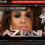 Aziani Join By Direct Pay