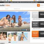 Nudist-video.netpassword Free