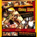 Get Ebony Shaft Password