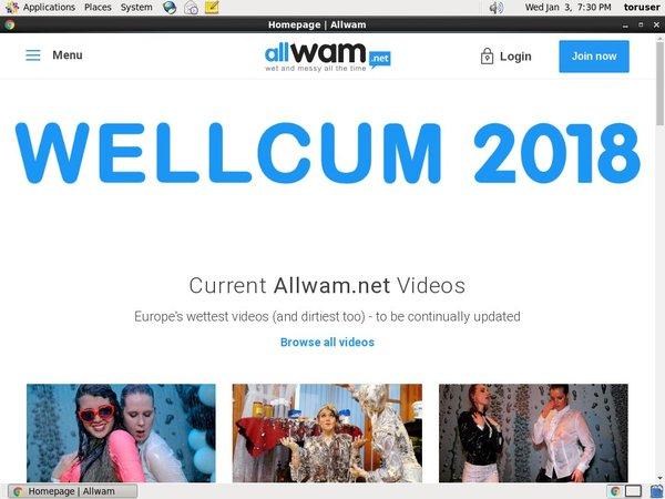 Allwam.net Eu Debit