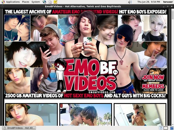 Emobfvideos Direct Pay
